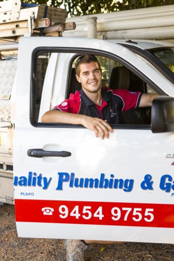 Perth-Plumbing-Services