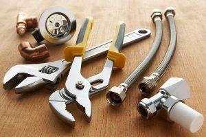 plumbing service Perth