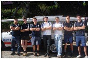 Perth plumbing & gas
