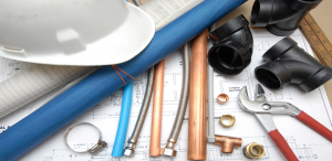 Commercial Plumbing In Perth