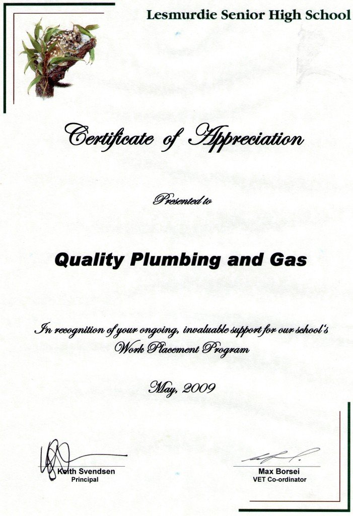 Plumber-and-gas-fitters-kalamunda