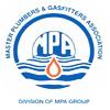 mpa logo Perth
