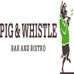 pig and whistle bar and bistro tmbnail