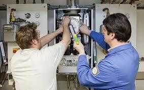 gas plumbers perth