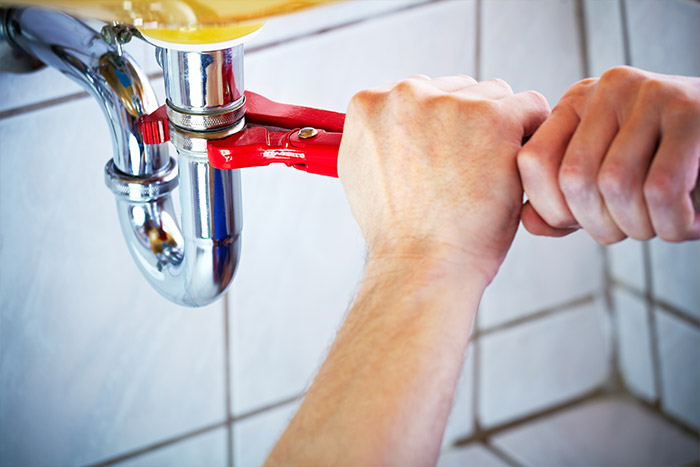 How To Obtain High Quality Plumbing Service In Perth