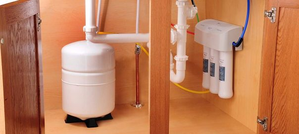 Top 9 Best Water Filter Systems