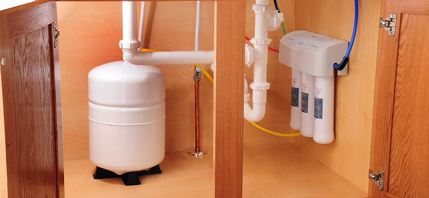 Water Filters For Your Homes in Perth