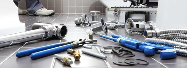 Plumbers in Perth—Knowledge and Expertise Has Expanded Through Time