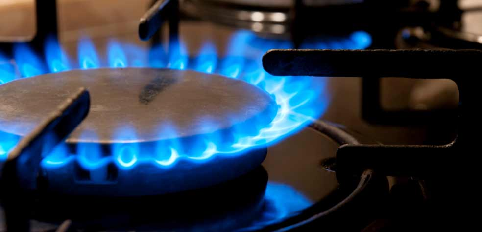 10 Tips To Save on Gas Bills