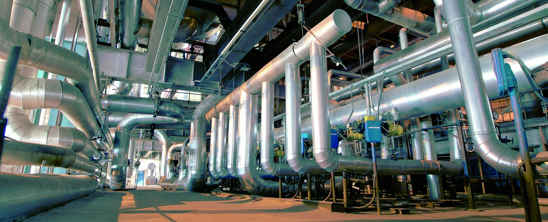 24/7 Commercial Plumbing in Perth
