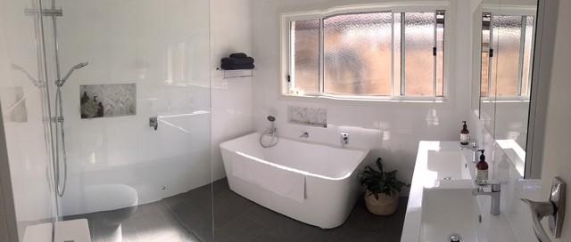 Bathroom Renovations in Perth—Perth Master Plumbers