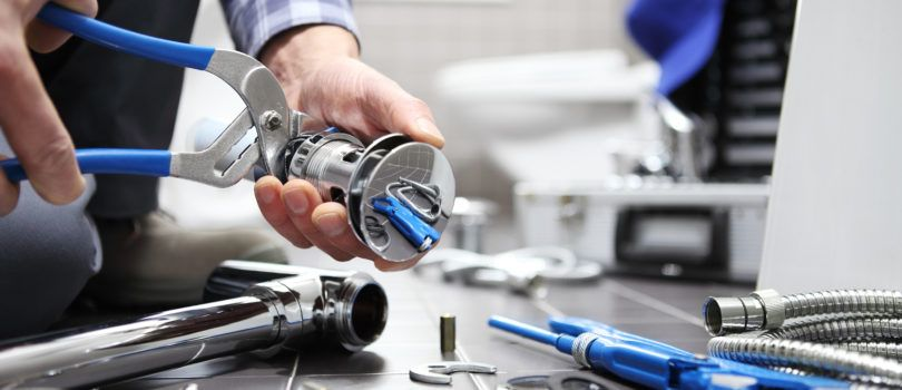 Unique Plumbing Services And Quality Plumbing And Gas Property