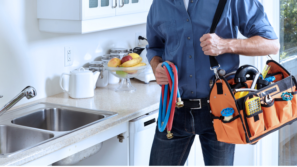 Things to consider when getting plumbing services in Perth