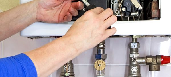 Gas-Plumber-Greater-Pomona-Valley