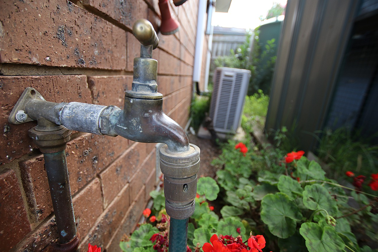 What To Expect From Plumbing In Perth