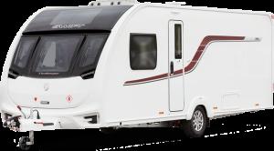 gas compliance caravan certificate