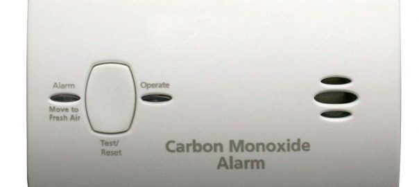 CO-Alarm-e