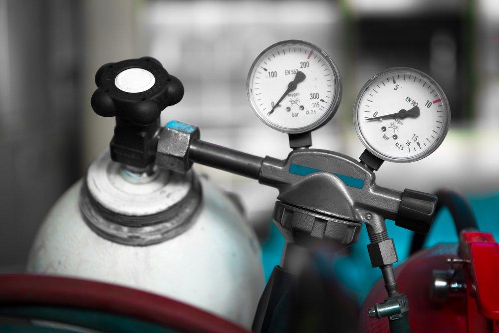 Don't Ignore These Four Major Indicative Signs of Carbon Monoxide Leak